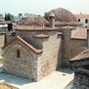Applying Ottoman Rule In The Balkans Architecture