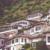 Berat Houses, Berat
