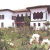 Turkish Hall, Elbasan