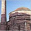 Muradiye Mosque, Vlore