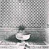 Bath Houses, Sultans Bath House, Yildiz