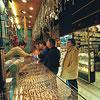 Covered Bazaar, Istanbul