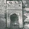 Hekimoglu Ali Pasha Complex, Istanbul