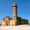 The Alaeddin Camii