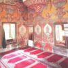Alaca Mosque, Kalkandelen, Macedonia