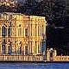Beylerbeyi Place