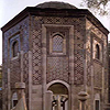 Mahmut Pasha Mousoleum