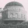 Turbe of Sehzade Mehmet, Istanbul