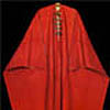 Ottoman Clothing And Garments, Coat, Abdulhamid I