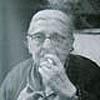 Halide Edip Adivar