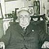 Abdullah Sinasi Hisar