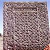 Ahlat Tombstones