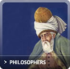 PHILOSOPHERS