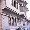 Ali Osman Tosun House