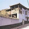Celmeliler House