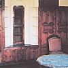 Usak Houses