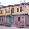 Hasan Okan House