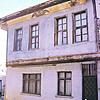 Ismail Goker House