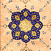 Handwritten Koran, 16th Century