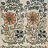 Ottoman Sash