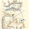 Izmire Foca Kitab-i Bahriye
