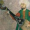 Kopuz or Şeşhâne, Surnâme-i Hünâyûn, 1582