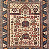 Perepedil, Azerbaijan Prayer Rug
