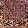 Kashgar Carpet