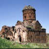 http://www.turkishculture.org/images/pages/small/2.The-church-of-St.Gregory-of-Tigran-Honents.jpg
