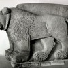 Gate Lion, Arslantepe