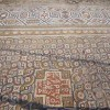 Mosaic, Laodikeia