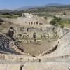 Roman Theatre, Patara