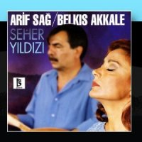 Dost Yarası by Arif Sağ on Spotify