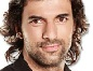Engin Akyürek (actor)