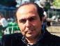 Mehmet Zaman Saclıoğlu