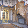 The Privy Residence of Sultan Abdülhamid I. in the Harem