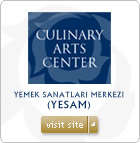 Culinary Arts Center