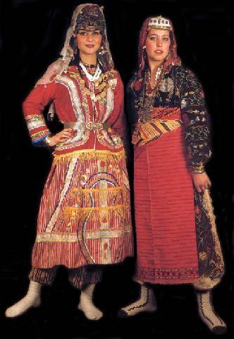 Fantastic Turkish Hijab Wedding Abaya Clothes Turkish Wedding Clothes U2013 New Modern Fashion Styles For ...
