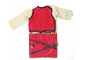 Anatolian Childrens Toys and Clothing